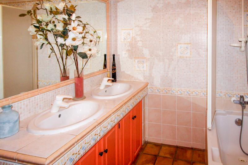 French property for sale in La Douze, Dordogne - €295,000 - photo 10