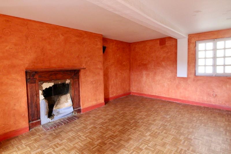 French property for sale in La Ferrière-aux-Étangs, Orne - €34,600 - photo 7