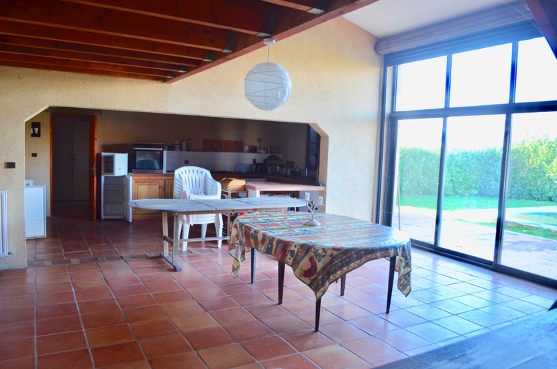 French property for sale in Doulezon, Gironde - €219,350 - photo 6