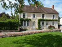 French property, houses and homes for sale inVoussacAllier Auvergne
