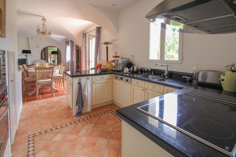 French property for sale in Saint-Paul-en-Forêt, Var - €1,195,000 - photo 4