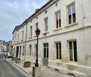 French property, houses and homes for sale inChâteauneuf-sur-CharenteCharente Poitou_Charentes