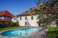 French property, houses and homes for sale inAnnecy-le-VieuxHaute-Savoie French_Alps