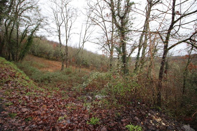Terrain à vendre à Bayac, Dordogne - 26 600 € - photo 6