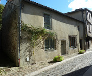 French property, houses and homes for sale inParthenayDeux_Sevres Poitou_Charentes