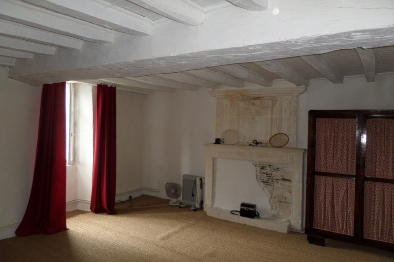 French property for sale in Jonzac, Charente-Maritime - €316,500 - photo 6
