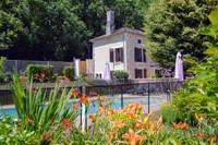 maison à vendre à Saint-Front-la-Rivière, Dordogne, Aquitaine, avec Leggett Immobilier