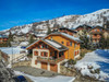 French real estate, houses and homes for sale in Saint-Martin-de-Belleville, Saint Martin de Belleville, Three Valleys