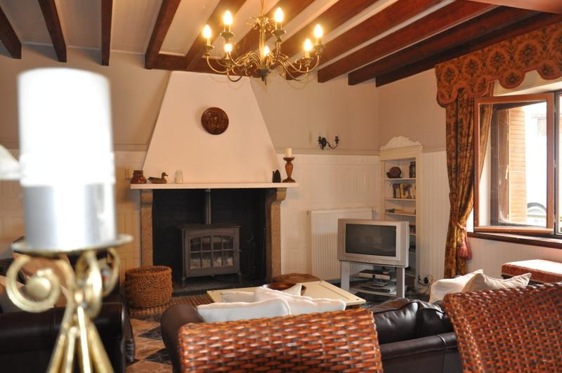 French property for sale in Saint-Hilaire-la-Plaine, Creuse - €77,000 - photo 3