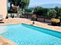 maison à vendre à Pougny, Ain, Rhone_Alpes, avec Leggett Immobilier