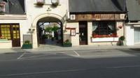 maison à vendre à Ribemont, Aisne, Picardie, avec Leggett Immobilier