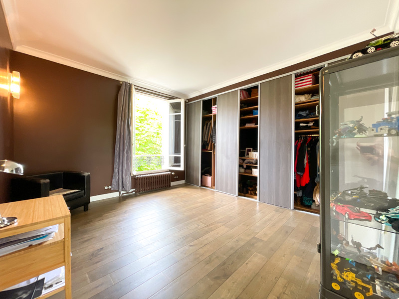 French property for sale in Saint-Leu-la-Forêt, Val-d'Oise - €749,000 - photo 7