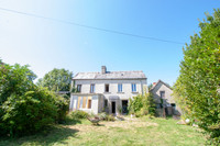 French property, houses and homes for sale inSaint-André-de-l'ÉpineManche Normandy