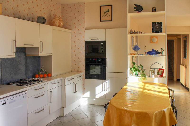 French property for sale in Le Lude, Sarthe - €209,000 - photo 3