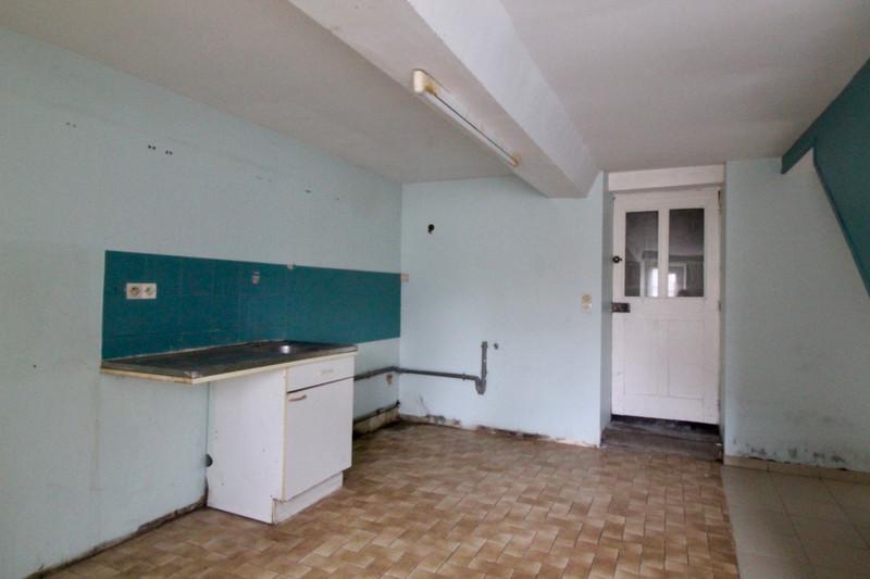 French property for sale in La Ferrière-aux-Étangs, Orne - €34,600 - photo 4
