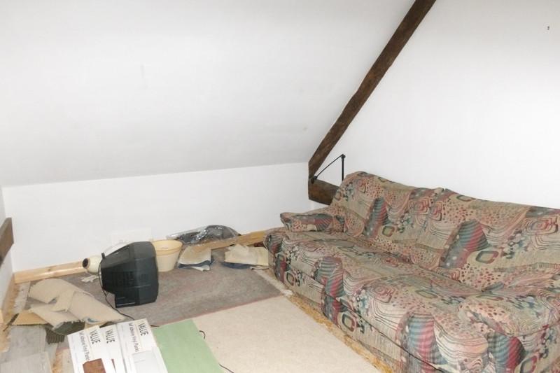 French property for sale in Saint-Hilaire-du-Harcouët, Manche - €99,000 - photo 5
