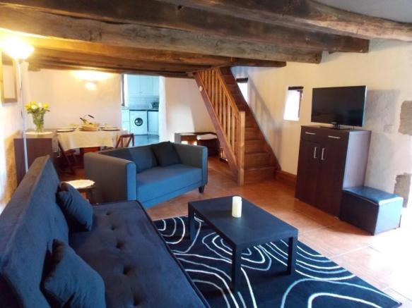 French property for sale in La Souterraine, Creuse - €172,800 - photo 10