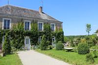maison à vendre à Mortagne-au-Perche, Orne, Basse_Normandie, avec Leggett Immobilier
