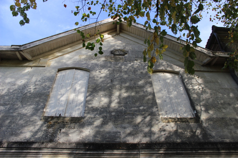 French property for sale in Fronsac, Gironde - €371,000 - photo 4