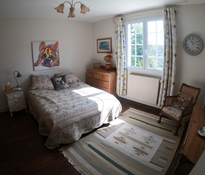 French property for sale in La Coquille, Dordogne - €187,000 - photo 7