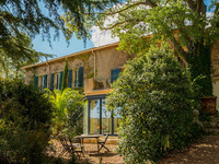 French property, houses and homes for sale inPézenasHérault Languedoc_Roussillon
