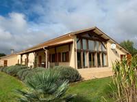 houses and homes for sale inBrossacCharente Poitou_Charentes