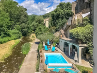 French property, houses and homes for sale inSaint-Jean-de-ValériscleGard Languedoc_Roussillon