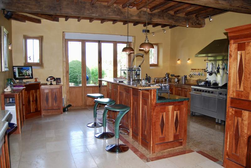 French property for sale in Sarremezan, Haute-Garonne - €963,900 - photo 4