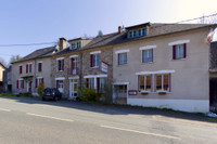 French property, houses and homes for sale inPerpezac-le-NoirCorreze Limousin