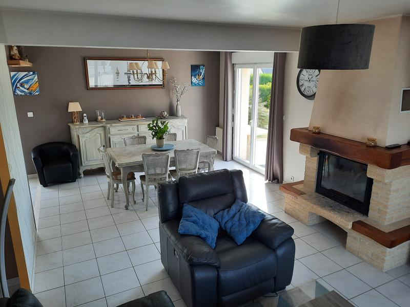 Maison à vendre à Plancoët, Côtes-d'Armor - 288 900 € - photo 4