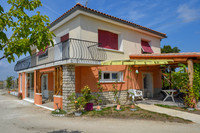 French property, houses and homes for sale inSaint-GoursonCharente Poitou_Charentes