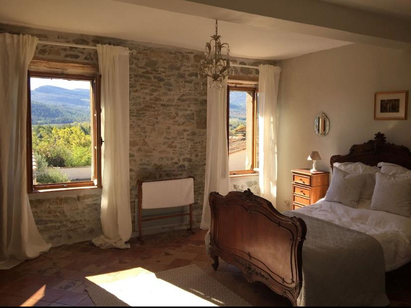 French property for sale in Serviès-en-Val, Aude - €450,000 - photo 9
