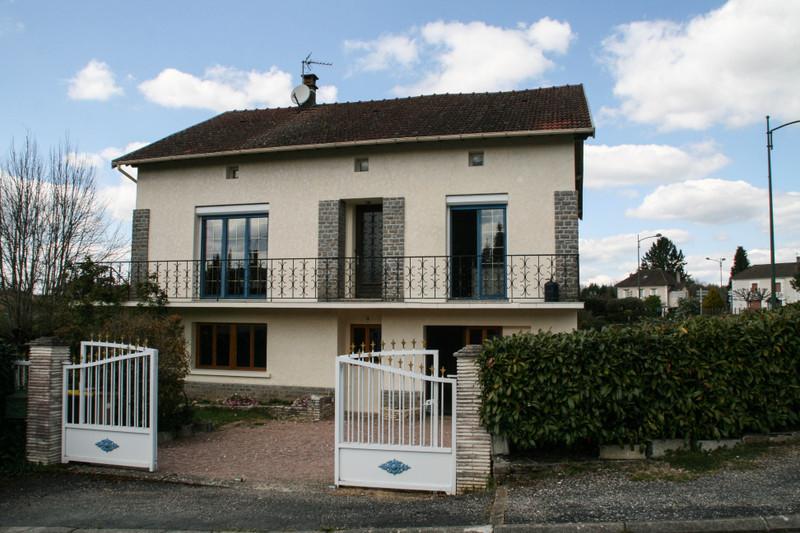 French property for sale in Saint-Jory-de-Chalais, Dordogne - €147,150 - photo 10