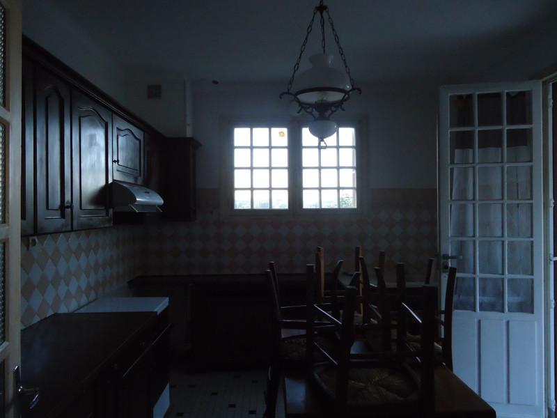 French property for sale in Treignac, Correze - €147,150 - photo 6