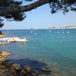 French property, houses and homes for sale inBandolVar Provence_Cote_d_Azur