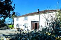 French property, houses and homes for sale inLes PinsCharente Poitou_Charentes