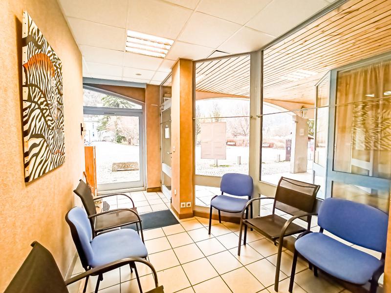 French property for sale in La Léchère, Savoie - €36,000 - photo 2