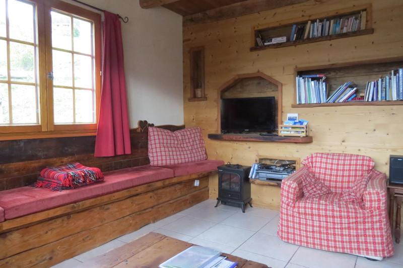 French property for sale in LA PLAGNE, Savoie - €976,500 - photo 7