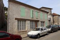 French property, houses and homes for sale inLauzerteTarn_et_Garonne Midi_Pyrenees