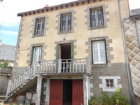 French property, houses and homes for sale inMarcenatCantal Auvergne