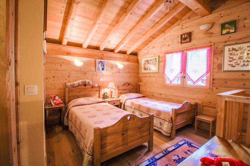 Maison à vendre à Saint-Martin-de-Belleville, Savoie - 325 000 € - photo 7