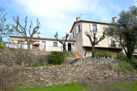 French property, houses and homes for sale inAlèsGard Languedoc_Roussillon