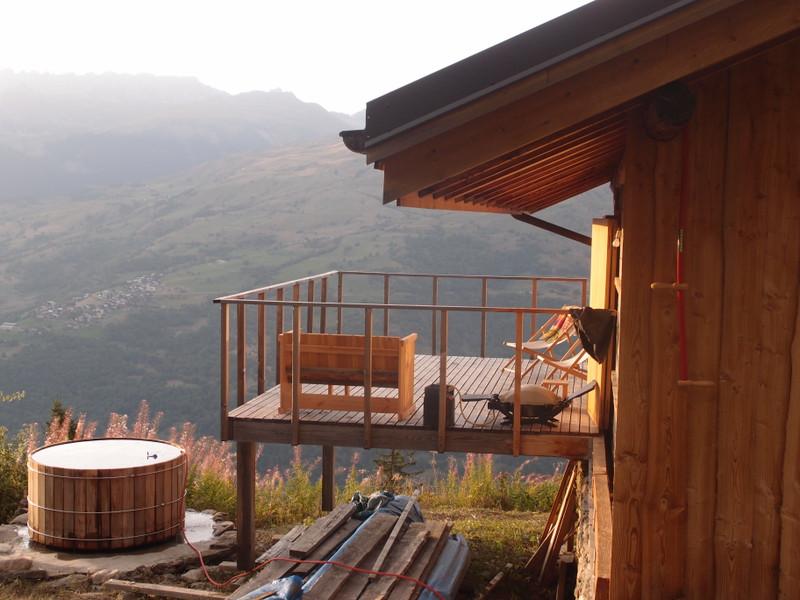 French property for sale in LA PLAGNE, Savoie - €848,000 - photo 10