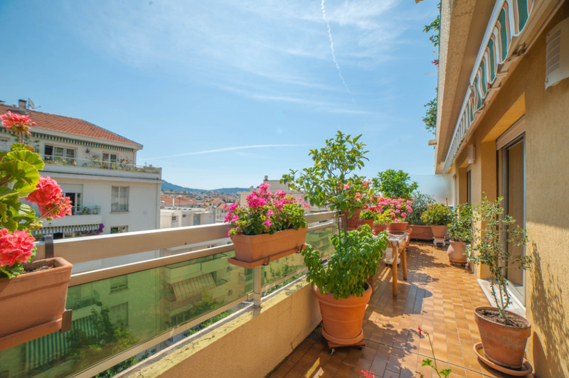 Appartement à vendre à Nice, Alpes-Maritimes - 254 000 € - photo 3