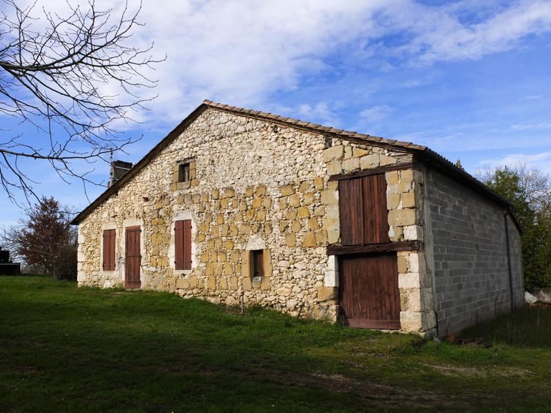 French property for sale in Eymet, Dordogne - €231,120 - photo 10