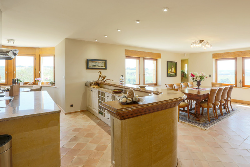 French property for sale in Tamniès, Dordogne - €2,950,000 - photo 5