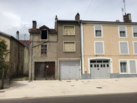 French property, houses and homes for sale in Jussey Haute-Saône Franche_Comte