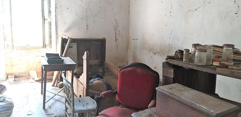 French property for sale in Villars, Dordogne - €77,000 - photo 8