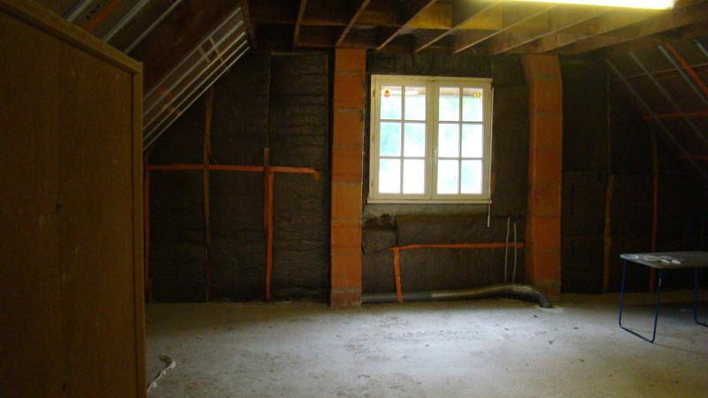 French property for sale in Saint-Tugdual, Morbihan - €106,000 - photo 9