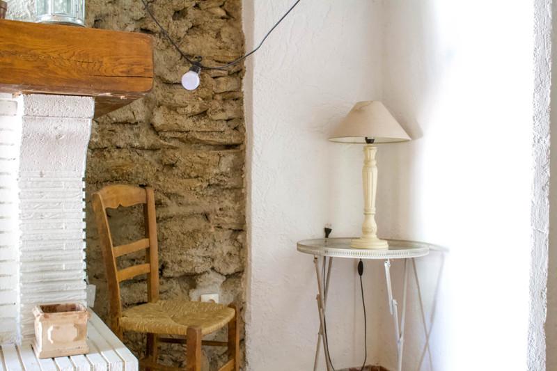 Maison à vendre à Les Mayons, Var - 99 750 € - photo 7